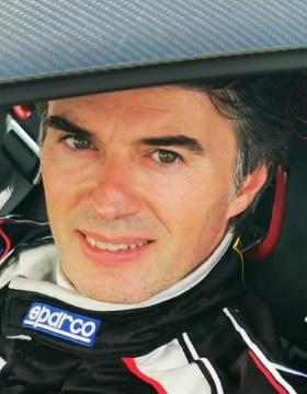 Sébastien Rault