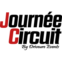 logo Journée Circuit.fr