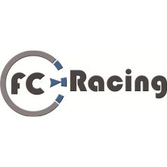 logo FC-Racing