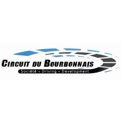 logo Circuit du Bourbonnais