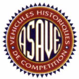 logo ASAVE Courbevoie