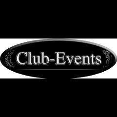 logo Club Events