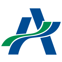 logo Circuit de Folembray