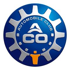 logo Automobile Club de l'Ouest
