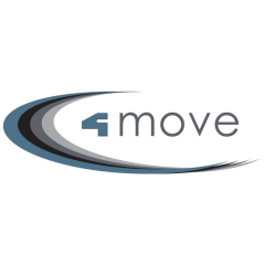 logo 4 Move