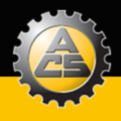 logo Automobile Club de Suisse