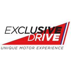 logo Exclusive Drive