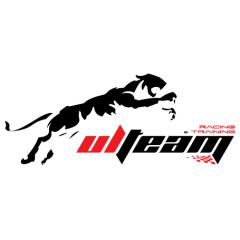 logo Ulteam Racing