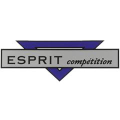 logo Esprit Compétition