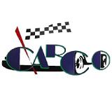 logo CARCO