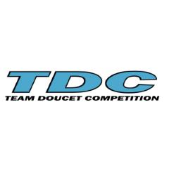 logo Team Doucet