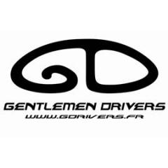 logo Gentlemen Drivers
