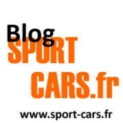 logo French cars Garage