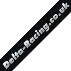 logo Delta Racing