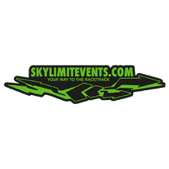 logo Skylimit Events