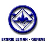 logo Ecurie du Léman