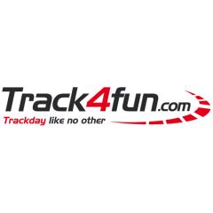 logo Track4fun