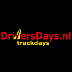 logo DriversDays.nl