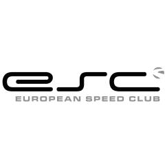 logo European Speed Club