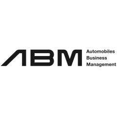 logo ABM Automobiles