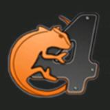 logo 4Event
